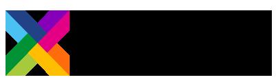 Logo Grupo xcaret